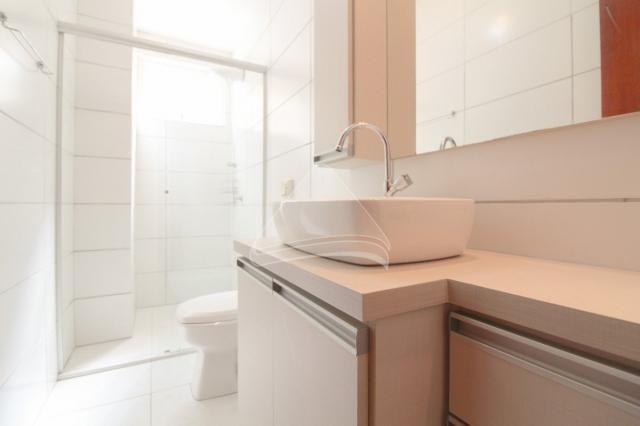 Apartamento para alugar com 2 dormitórios em Centro, Passo fundo cod:13833 - Foto 6