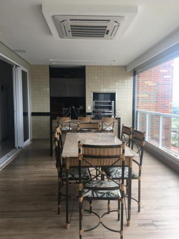 Apartamento para alugar com 4 dormitórios cod:L21702 - Foto 9