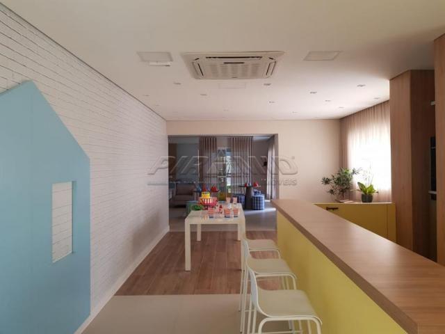 Apartamento para alugar com 3 dormitórios cod:L181511 - Foto 20