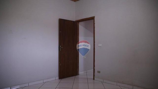 Edícula com 1 dormitório à venda, 69 m² por R$ 160.406 - Jardim Raio do Sol - Álvares Mach - Foto 18