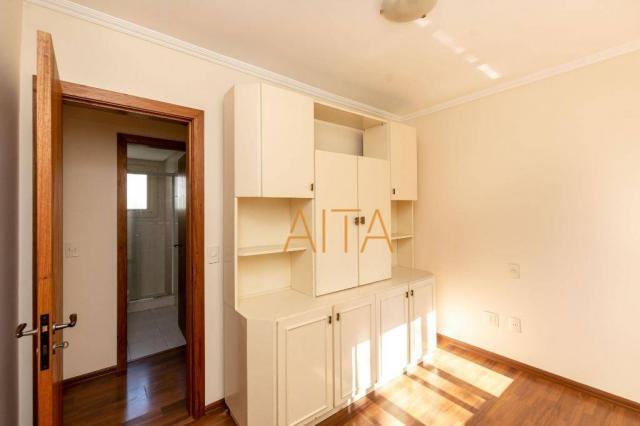 Apartamento com 2 dormitórios para alugar, 68 m² por R$ 2.200,00/mês - Bela Vista - Porto  - Foto 10
