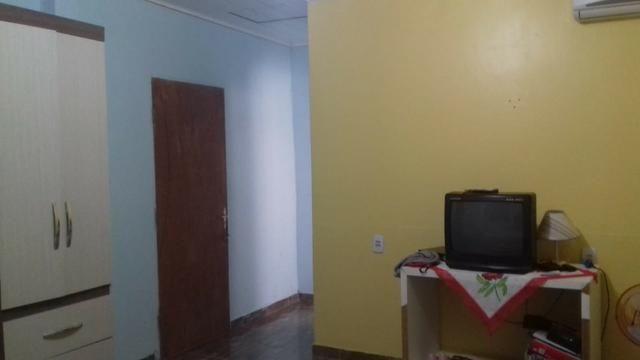 Casa no Bairro Vila Acre - Foto 11