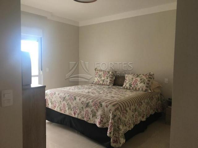Apartamento para alugar com 4 dormitórios cod:L21702 - Foto 14