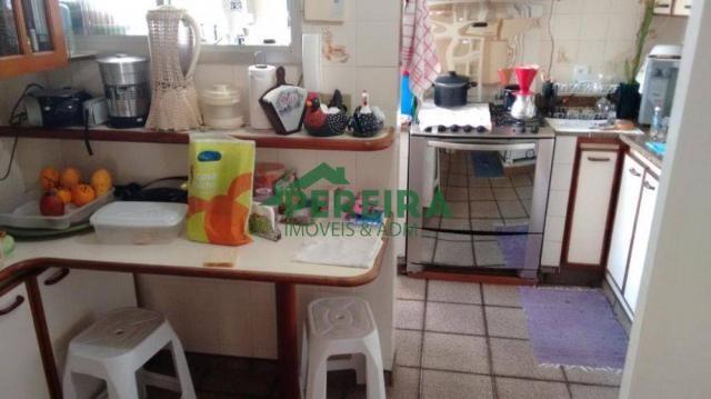 Apartamento à venda com 2 dormitórios cod:218012 - Foto 7