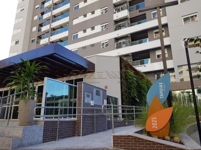 Apartamento para alugar com 3 dormitórios cod:L181511 - Foto 11