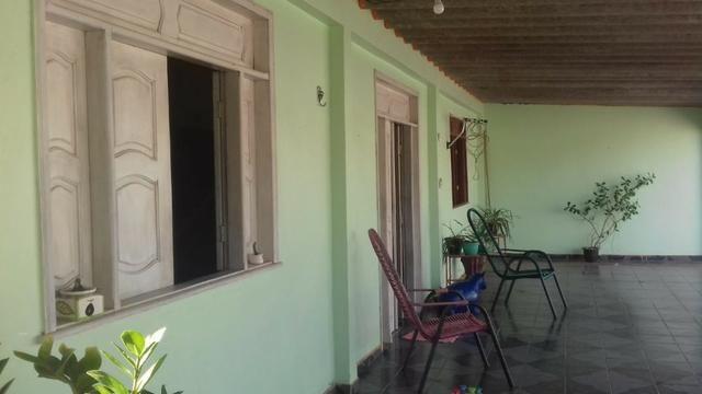 Casa no Bairro Vila Acre - Foto 4