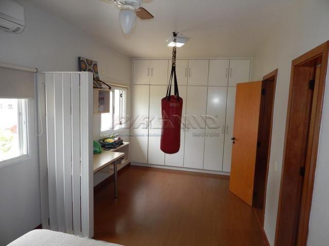 Casa de condomínio para alugar com 4 dormitórios cod:L154910 - Foto 20