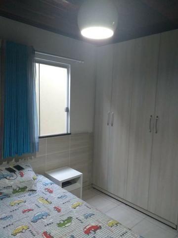 Casa nova oportunidade unica - Foto 10