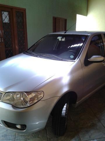 Siena HLX 1.8 2004