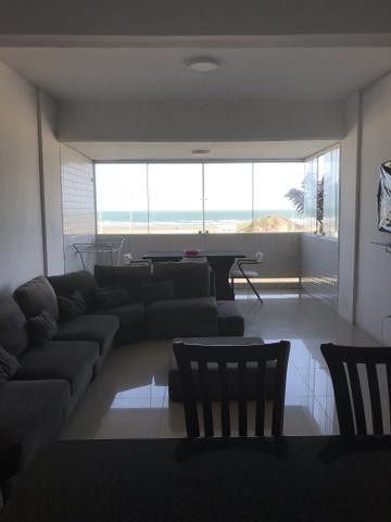 Casa / apartamento - Foto 16