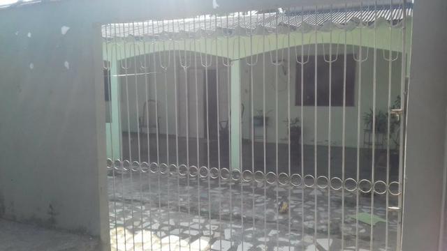 Casa no Bairro Vila Acre - Foto 5