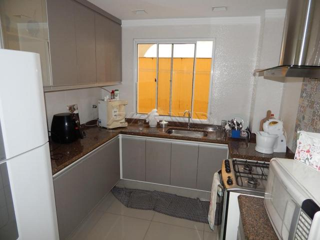 Casa de condomínio para alugar com 4 dormitórios cod:L154910 - Foto 13