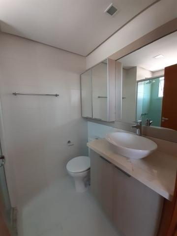 Apartamento para alugar com 2 dormitórios em , cod:I-023597 - Foto 14