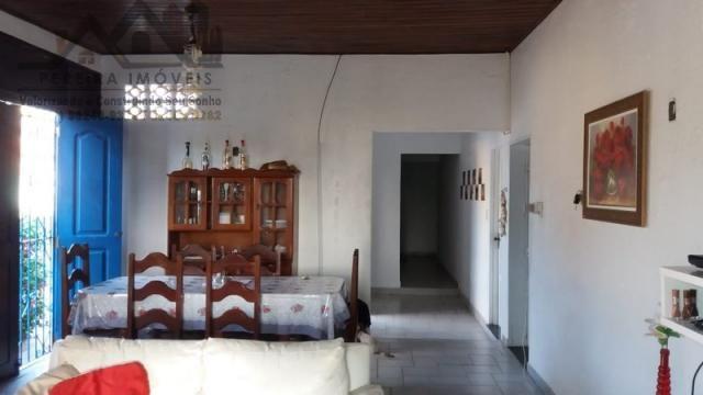 228 - Casa Belíssima no Centro de Salinas R$ 1.200.000,00 - Foto 2