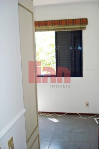 Apartamento - iguatemi - ribeirão preto - Foto 10