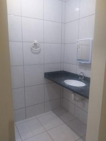 Casa em condomínio cinturão Verde * - Foto 4