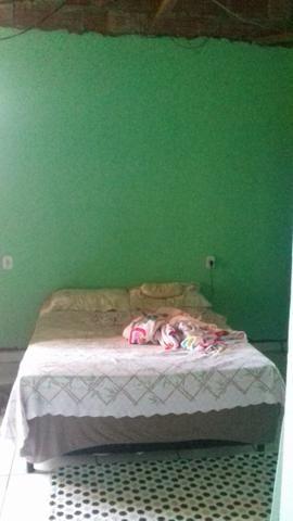 Casa no Bairro Vila Acre - Foto 14