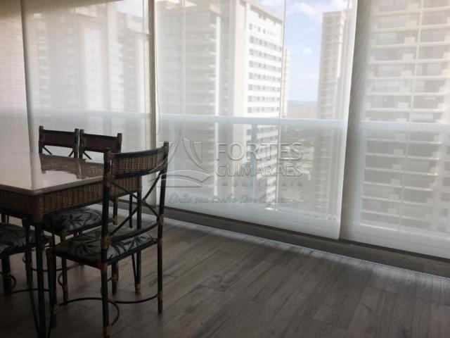 Apartamento para alugar com 4 dormitórios cod:L21702 - Foto 4