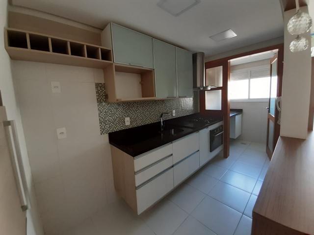 Apartamento para alugar com 2 dormitórios em , cod:I-023597 - Foto 18