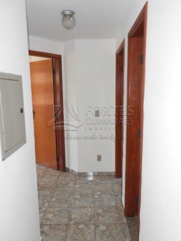 Apartamento para alugar com 3 dormitórios em Planalto verde, Ribeirao preto cod:L16517 - Foto 9