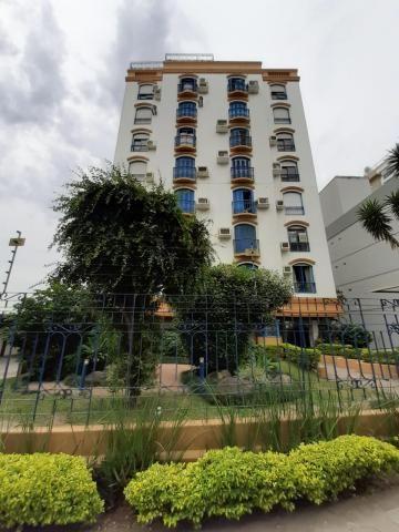 Apartamento para alugar com 3 dormitórios em , cod:I-023618 - Foto 2
