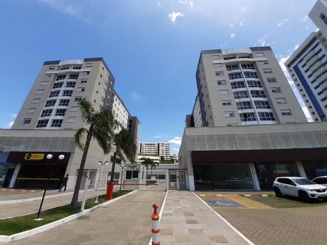 Apartamento para alugar com 2 dormitórios em , cod:I-023597