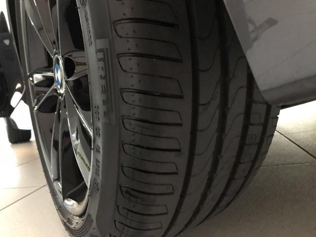 BMW 328 Sport GP 2017 impecável!! - Foto 9