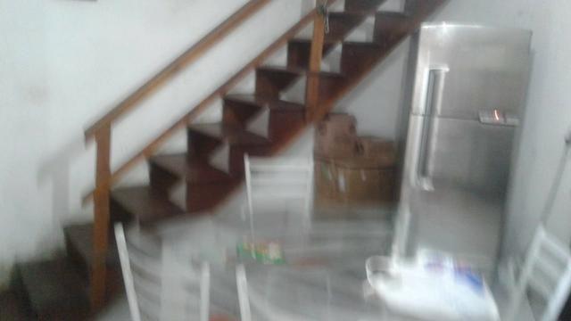 Sobrado 03 dormitørios e vaga no sarandi R$127.000.00 - Foto 7