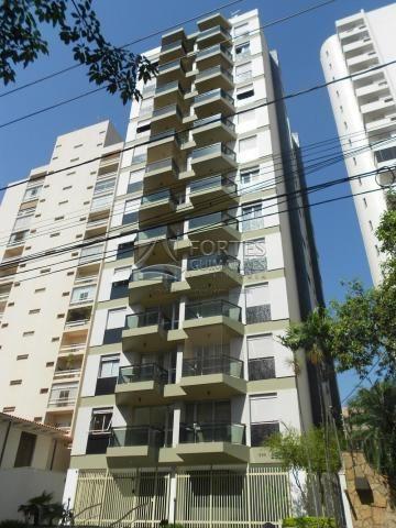 Apartamento para alugar com 1 dormitórios em Centro, Ribeirao preto cod:L19218