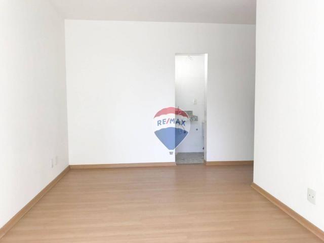 Apartamento garden com 4 dormitórios à venda, 130 m² por r$ 750.000,00 - buritis - belo ho - Foto 13
