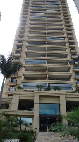 Apartamento para alugar com 4 dormitórios em Jardim botanico, Ribeirao preto cod:L132875 - Foto 13
