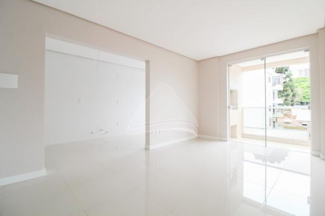 Apartamento para alugar com 2 dormitórios em Centro, Passo fundo cod:13842 - Foto 3