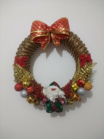 Vendo guirlandas natalinas - Foto 4