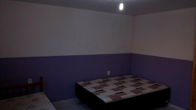 Samuel Pereira oferece: Casa Sobradinho Vale das Acácias 3 quartos Garagem Lote 170m² - Foto 9