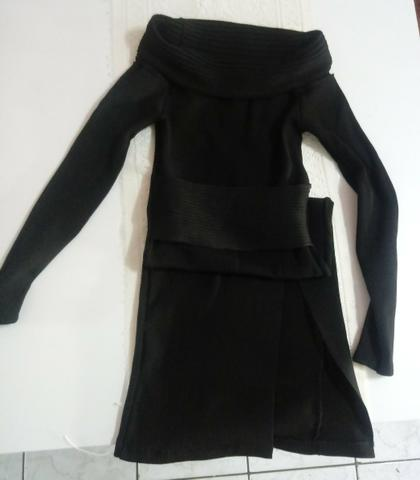 Vestido - Foto 5