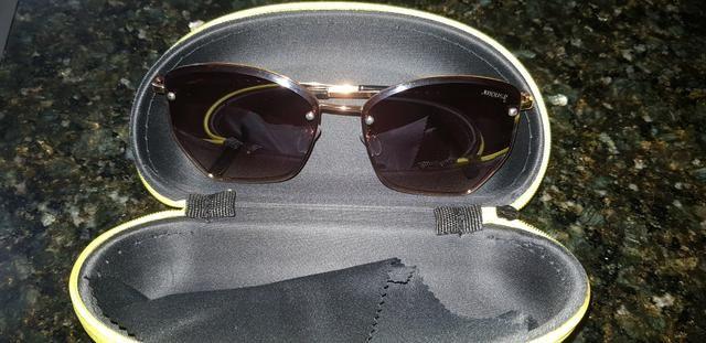 Óculos Femino - Foto 5