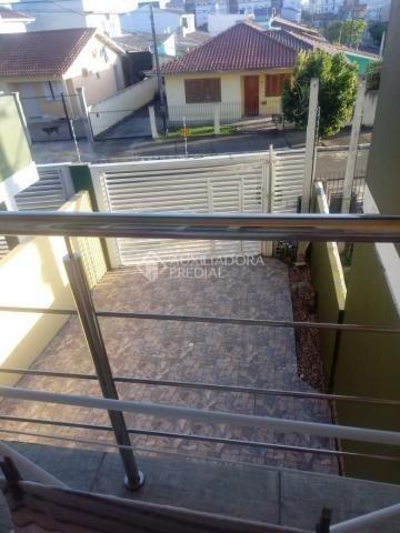 Casa à venda com 2 dormitórios em Igara, Canoas cod:306275 - Foto 10