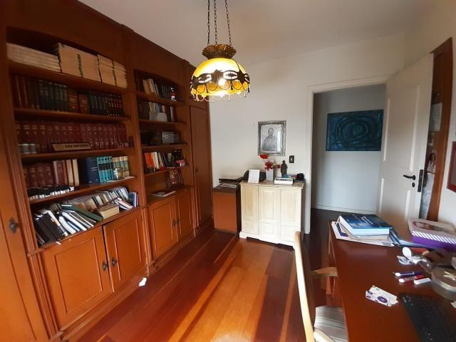 Apartamento para alugar com 3 dormitórios em , cod:I-023618 - Foto 9