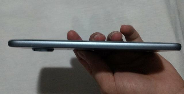 Moto z2 64 GB vendo ou troco em iPhone - Foto 2