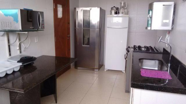 Casa / apartamento - Foto 6