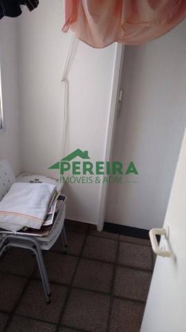 Apartamento à venda com 2 dormitórios cod:218012 - Foto 9