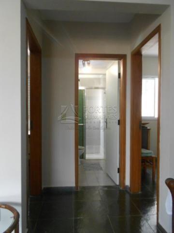 Apartamento para alugar com 2 dormitórios em Centro, Ribeirao preto cod:L20947 - Foto 14
