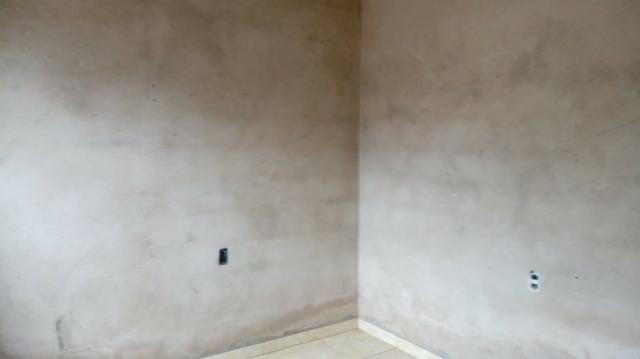 Vende-se casa de 2 quartos na QR 1029 em Samambaia Norte * - Foto 10