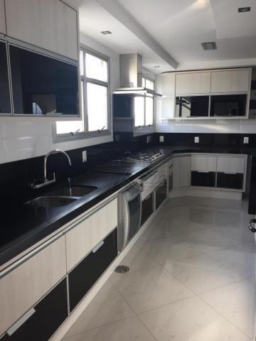 Apartamento - apartamento padrão - Foto 7