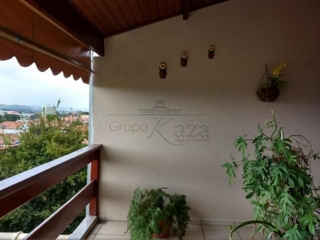 Casa à venda com 3 dormitórios em Jardim primavera, Jacarei cod:V32326SA - Foto 14