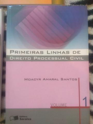 Livros direito - Foto 6