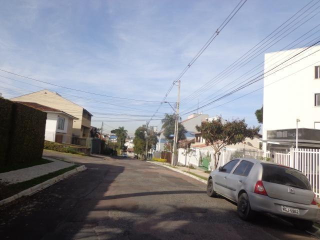 Apartamento à venda com 2 dormitórios em Tingui, Curitiba cod:9459-moro - Foto 3