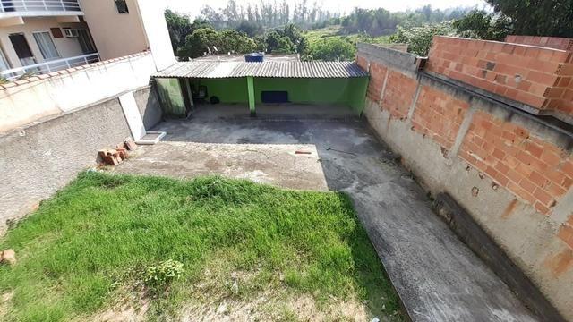 Cunha401 Apartamento com 02 quartos em Seropédica. Cunha Imóveis Aluga - Foto 3
