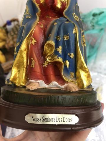 Nossa Senhora das Dores - Foto 6