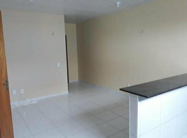 Apartamento novíssimo - Foto 4